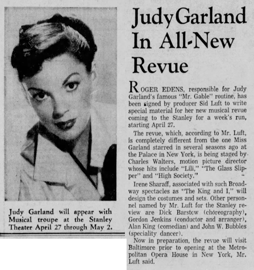 April-5,-1959-(for-April-27)-BALTIMORE-SHOW-The_Baltimore_Sun-1