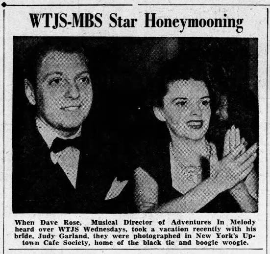 February-1,-1942-DAVID-ROSE-HONYMOON-The_Jackson_Sun-(TN)
