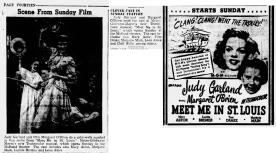 February-1,-1945-The_Newark_Advocate-COMBO