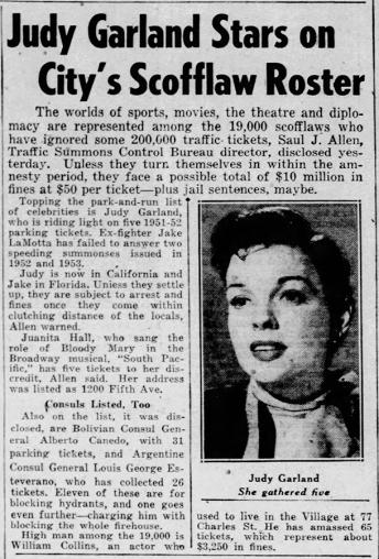 February-2,-1956-SCOFFLAW-Daily_News-2