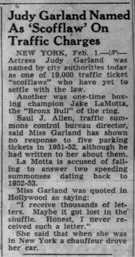 February-2,-1956-SCOFFLAW-The_Tampa_Tribune