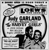February-24,-1946-The_Indianapolis_Star