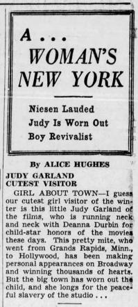 February-25,-1938-JUDY-IS-WORN-OUT-The_Akron_Beacon_Journal