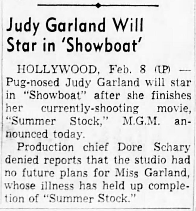 February-9,-1950-SHOW-BOAT-The_San_Bernardino_County_Sun