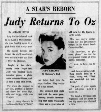 November-25,-1961-(for-November-24)-DEAUVILLE-HOTEL-The_Miami_News