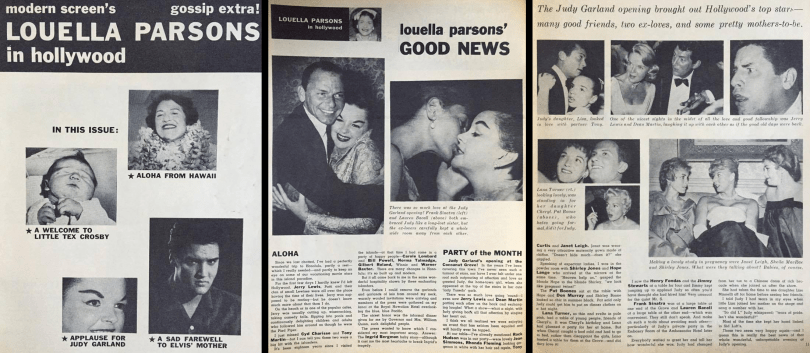 July-23,-1958-Grove-Parsons-Article