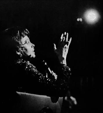 Chicago Opera 1967