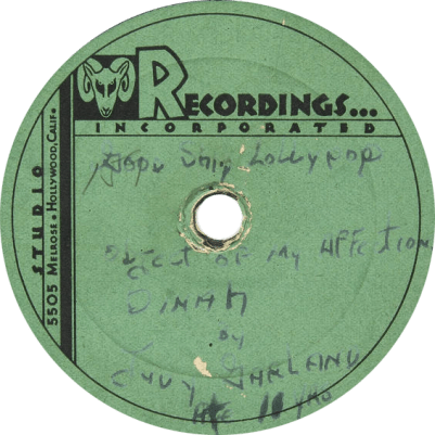 Lost-Recordings-Label-2