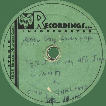 Lost-Recordings-Label-2