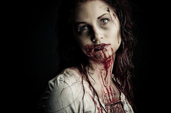 Zombie blogs: how dead ideas still walk among us