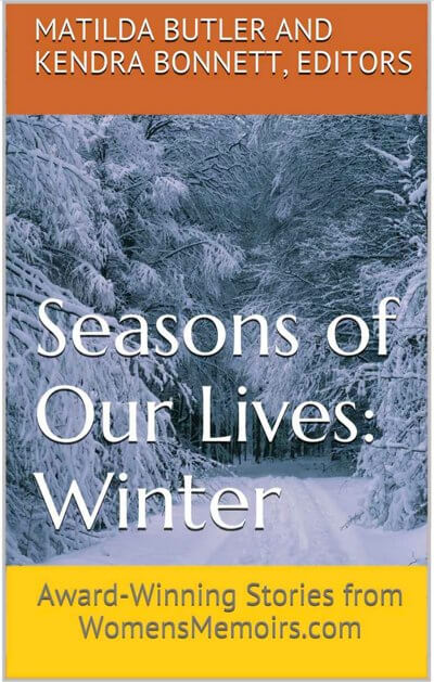 seasons of our lives winter