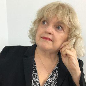 Judy Lee Dunn Author