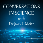 Conversations in Science