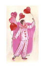 judy-mastrangelo-heart-balloons_a-g-14737015-8880726