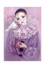 judy-mastrangelo-pierrot-and-dove_a-g-14737021-8880726