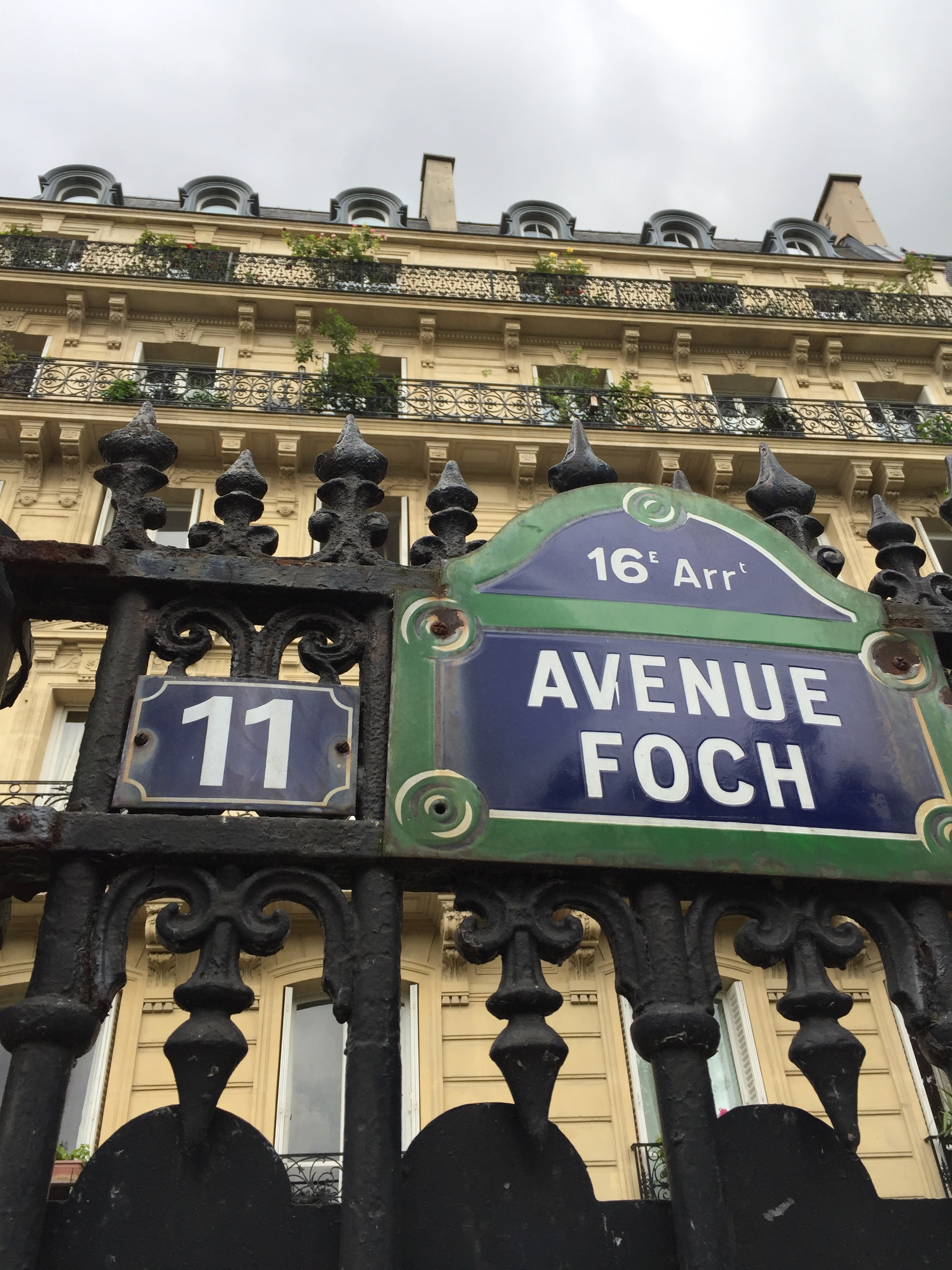 A Timeline of Nazi Occupied Paris: June 14, 1940 to August 21, 1944 ...