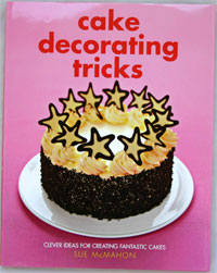Australian Cake Decorating Network