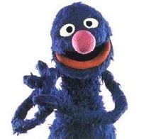 220px-Grover
