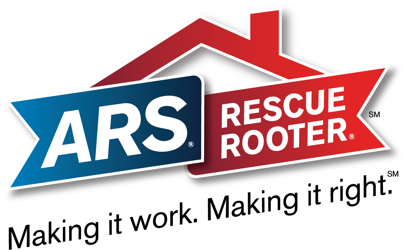 ARS / Rescue Rooter Houston - Houston, TX