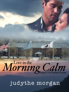 cover for JABBIC MorningCalm_7 (2)