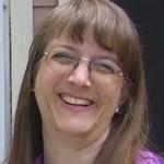 Sara avatar-2