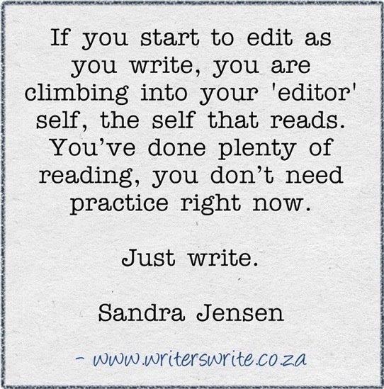 medium_Sandra_Jensen