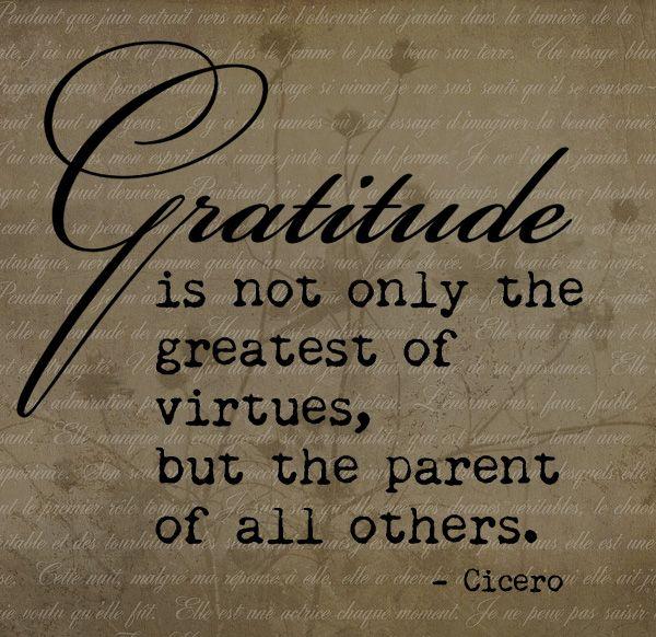 gratitudequote3