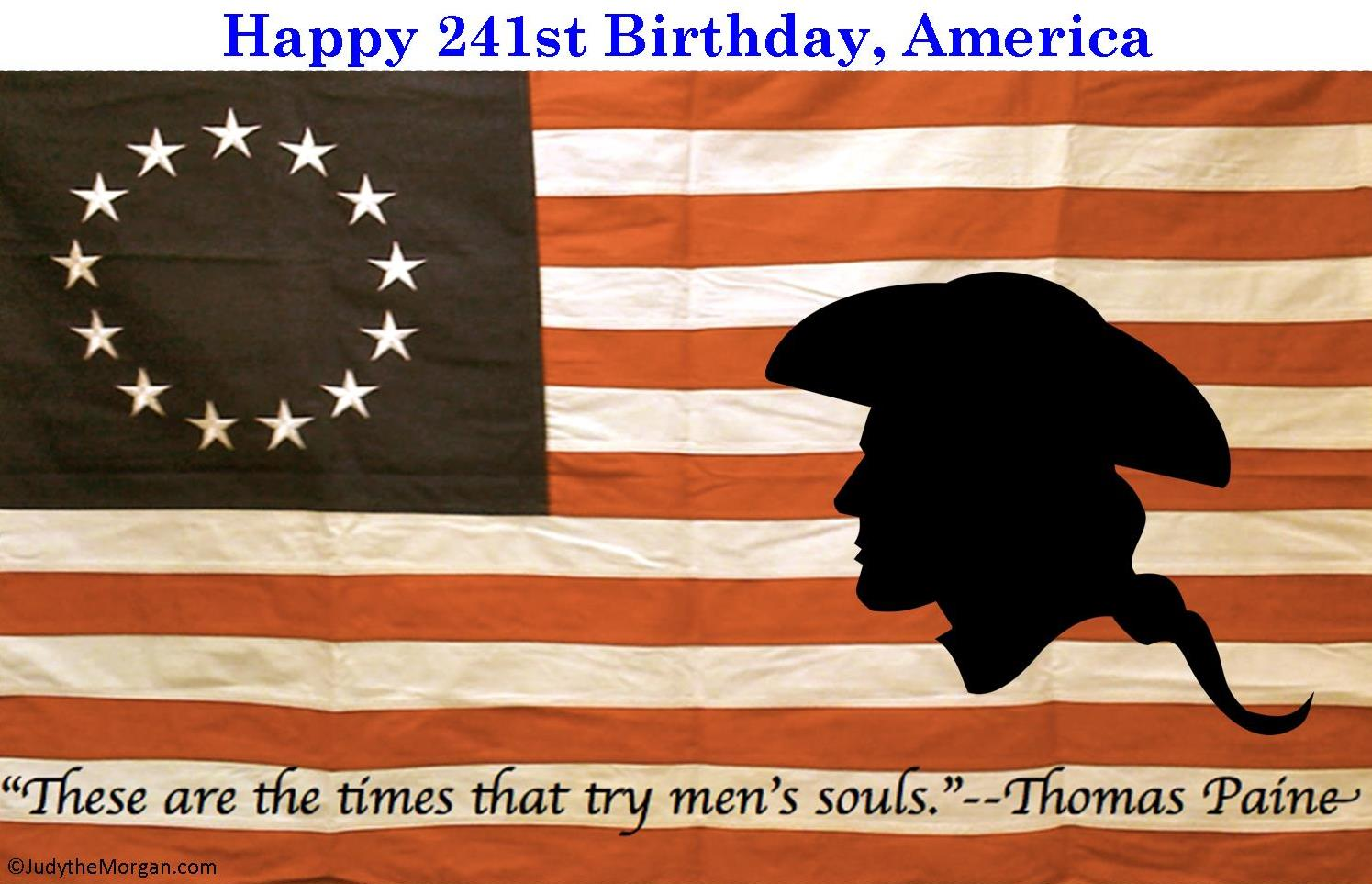 essays written by thomas paine Essays essay on thomas paine, father of the american revolution common sense was written by thomas paine in 1776 after he quickly sided with the.