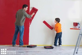 picking-a-paint-color