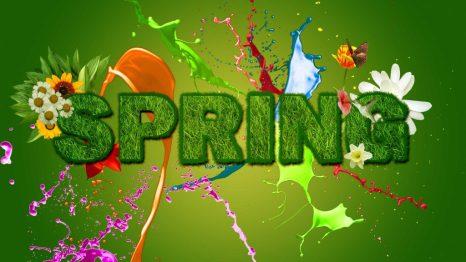 PSD_Wallpaper_Spring_Flowers_by_Vrbas-1024x576
