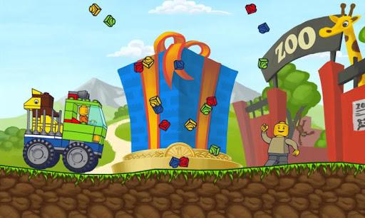 Juegos para PC para niños