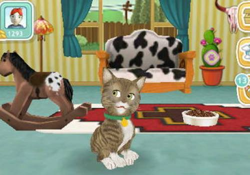 juego-Touch-Pets-Cats