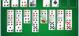 Juegos de cartas famosos