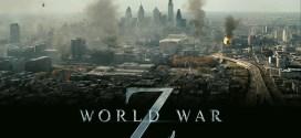 Guerra Mundial Z en Android