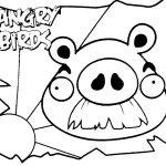 Foreman Pig