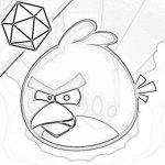 Red Bird tiene un diamante