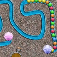 Fairy Pearls - Juegos de Bolas