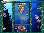 Puzzle Souls - Juegos de Bolas