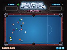 Billiards Master Pro - Juegos de Bolas