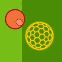 Nitroclash.io - Juegos de Bolas