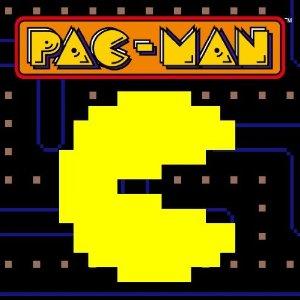 Pac man - Juegos de Bolas