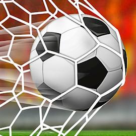 World Cup Penalty 2018 - Juegos de Bolas