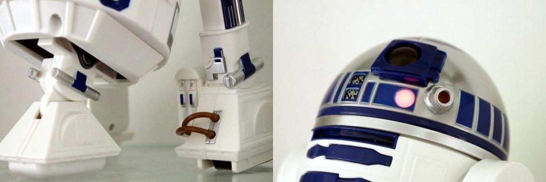 Sphero-R2-D2-detalle