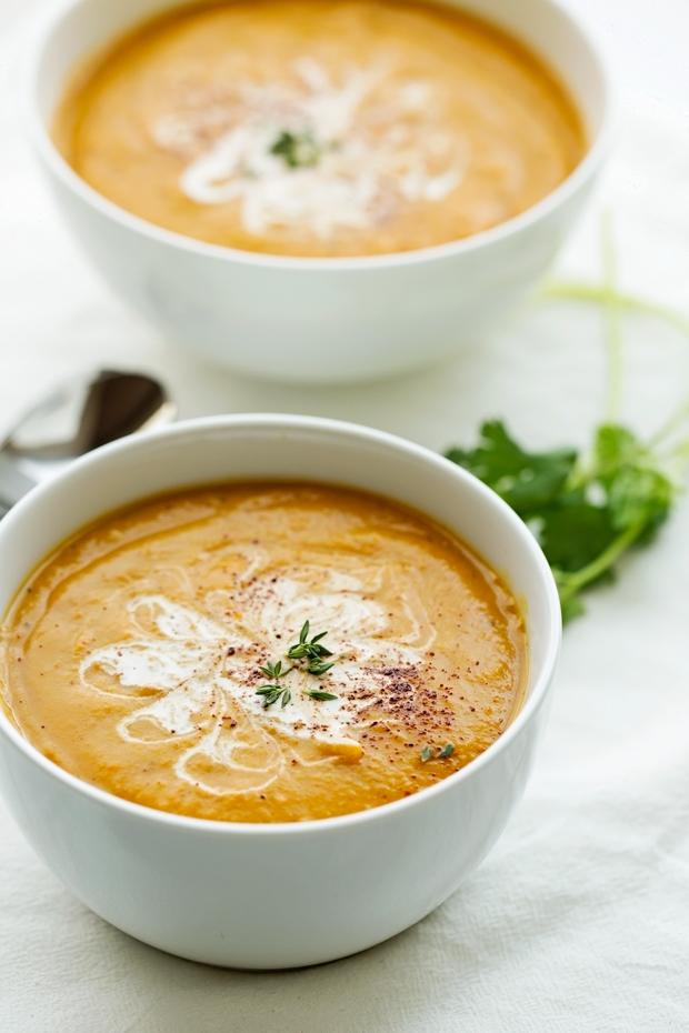 quick easy crock pot meals