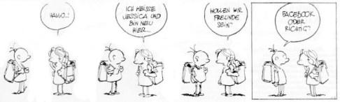 facebook_freunde