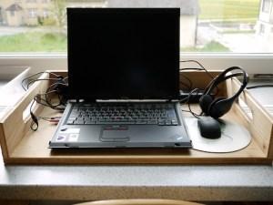 computer_tragen_anschluss-2