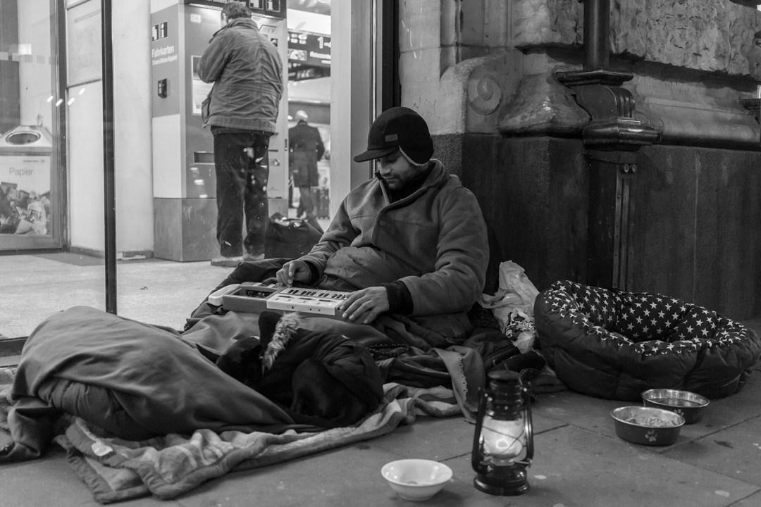 streetlife-hamburg-3