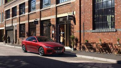 Photo of Jaguar setzt zum nächsten Sprung an
