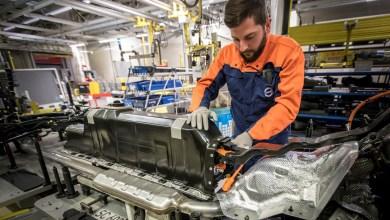 Photo of Volvo unterzeichnet Multi-Milliarden-Dollar-Abkommen mit CATL und LG Chem für Batterielieferung