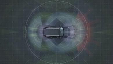 Photo of Volvo Cars beschleunigt Entwicklung beim autonomen Fahren